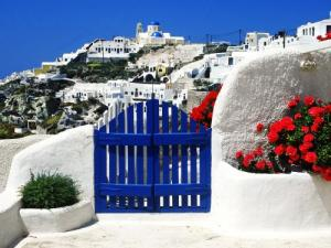 santorini-cyclades-islands-greece-wallpapers