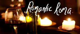 AA ROMA ROMANTIC