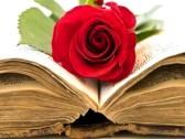 A TRIANTAFYLLO  BIBLIO