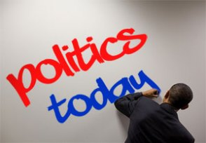 politics-today-front-300